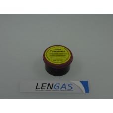 смазка для газового оборудования
