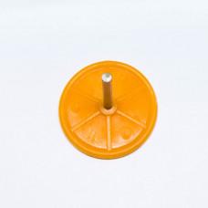 Innovita Мембранный диск