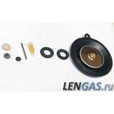 Ремкомплект водяного узла Нева Люкс (NevaLux) 5513