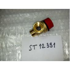 Вентиль предохранительный Арт. ST12331