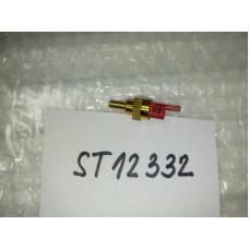 Датчик температуры Арт. ST12332