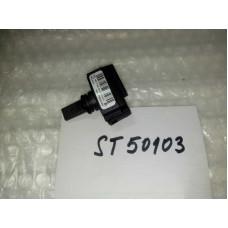 Датчик температуры и давления  Арт.ST50103