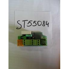 Защита от перенапряжения Арт. ST55084