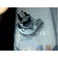 Вентилятор Арт. ST55563 (замена 55588)