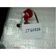 Аварийный термостат с рестартом 90-110 Арт. ST60537
