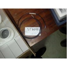 Датчик температуры котловой воды Арт. ST60553