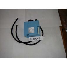 Автоматика розжига Mora (Мора) Арт. ST90048 (голубая)