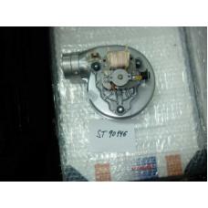 Вентилятор MVL Арт. ST90146