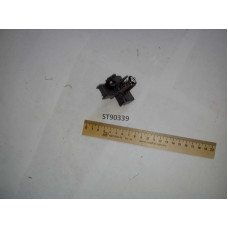 Вариатор G50-SP191, Арт. ST90339