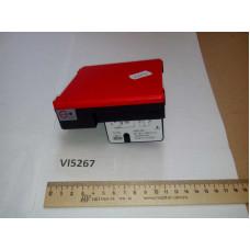 Автоматика S4565A 2050 Арт. VI5267