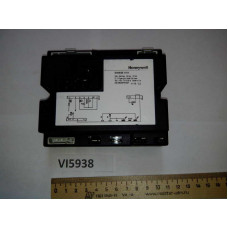 Автоматика зажигания Honeywell S4563B 1011 Арт. VI5938