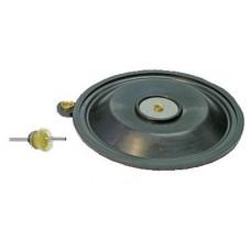 Ремкомплект водяного узла Нева Люкс (NevaLux) 5111