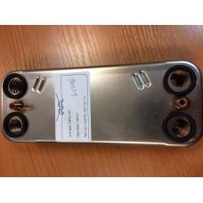 Теплообменник пластинчатый ST90029