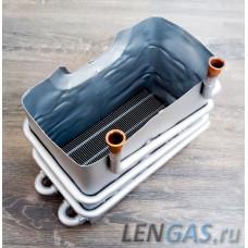 Теплообменник для Bosch (Бош) WR 13
